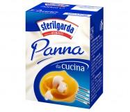 PANNA DA CUCINA ML.200 STERILGARDA