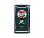 olio di oliva lt.1 sasso