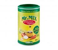 DADO MR.MIX VEGETALE GR.200 S/GLUTAMMATO S/GLUTINE