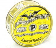 SGOMBRI A.PARODI KG.2,450 LATTA