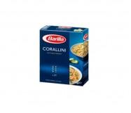 BARILLA CORALLINI GR.500 N.31