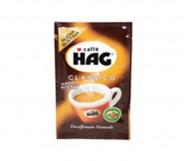CAFFE' HAG BAR BUSTINE x200
