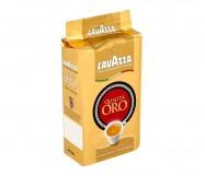CAFFE' LAVAZZA ORO GR.250