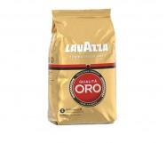 CAFFE' LAVAZZA ORO KG.1 GRANI