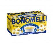 CAMOMILLA BONOMELLI SETACCIATA 18 F.
