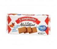 BISC. NOVELLINO CAMPIELLO GR.350