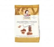 amarettini vicenzi gr.100