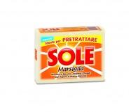 SAPONE SOLE MARSIGLIA GR.250 2PZ