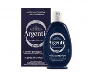 argentil crema ml. 150