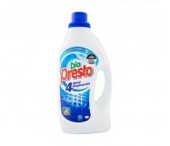 bio spray scioglimacchia ml. 500