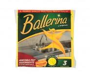 PANNO BALLERINA VIM MULTIUSO 3PZ
