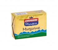margarina porzioni gr.10 100pz gramm