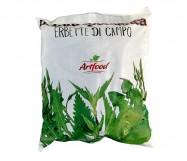 erbe di campo germ.ortica gr.500 c.
