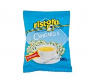 camomilla solub.ist.natur.gr.500 ristora