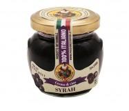 crema di vino syrah p&s gr.100