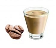 PREPARATO PER CREMA AL CAFFE' KG.1