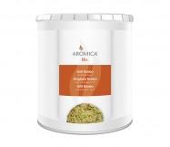 AROMICA GRIGLIATA X CARNE GR.870 sale arom.(rodeo)