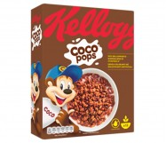 CER.KELLOGG'S COCO POPS GR.500
