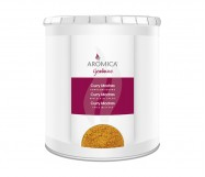 AROMICA CURRY MADDRAS PICC. GR.540