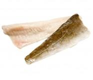 filetti sardina mediterraneo c.