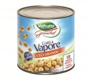 CECI GRANDI VAPORE KG. 3 VALFRUTTA