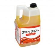 mazzotti oven clean deterg.forni aut.lt.5