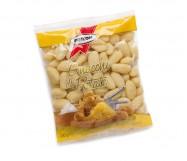 gnocchi di patate gr.500 pinton
