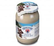 yogurt caffe' gr.150 vetro vipiteno