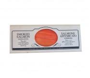 salmone aff. preaff. norv. gr.800 scatola legno