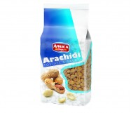 ARACHIDI SALATE KG.1 AMICA CHIPS