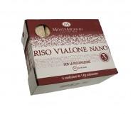 RISO MONTEARGENTO VIALONE NANO KG.1 S/V CATERING