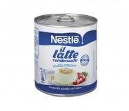 latte condensato zuccherato kg.1 nestle' 8%mat.gr.