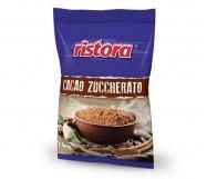 CACAO ZUCCHERATO KG.1 RISTORA