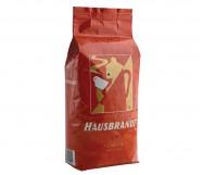 caffe' venezia kg.1 hausbrandt