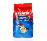 CAFFE' LAVAZZA GUSTO ESPRESSO KG.1 GRANI