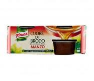 brodo knorr gelatina manzo gr.800 s/glut.
