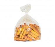 biscotti bricole kg.1 mgd
