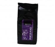 CAFFE' FILTRO AMERICANO KG.1 C&J
