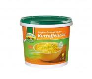 insalata di patate secchio kg.5
