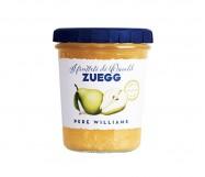 conf.zuegg  pera gr.320