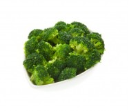 broccoli rosette iqf kg.5x1 agrifood cong.