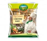 carotine baby 5x1 kg. agrifood cong.