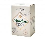 SALE DI MALDON GR.250