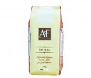 FARINA AGUGIARO A&F EMILIA KG.2 (p.fresca ruvida)