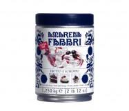amarene kg.1,25 lattina fabbri