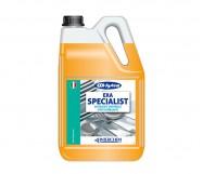exa specialist kg.25 detergente