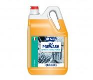 exa prewash kg.5 deterg. ammollo