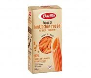 barilla specialita' penne lenticchie ros. gr.250