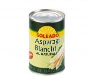 ASPARAGI BIANCHI MEDI GR.430 C/STR.SOLEADO(sg.270)