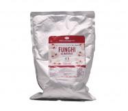 FUNGHI AL NATURALE TAGL. KG.1,7 KM.0 100%ITA M/ARG